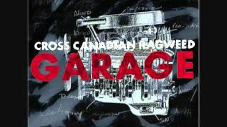 Watch Cross Canadian Ragweed This Time Around video