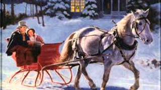 Watch Bert Kaempfert Sleigh Ride video