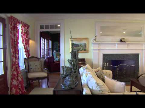 48 Monomoy Road, Nantucket, MA