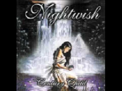 Nightwish - Dead To The World