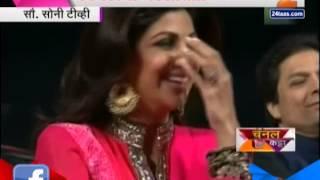 Channel Katta Kapil Sharma Comedy In Umang 2014