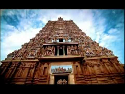 Tamil Nadu Tourism (promo)