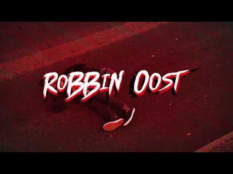 Full Part: Robbin Oost ''Mokers'' (2020)