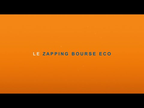 Zapping Bourse juillet 2015