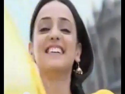 The Hot & Sexy Tv Actress Sanaya Irani Making Comeback With Sony Tv's New Show Modern Bahu video