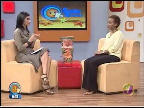 7 Steps to Better Kids Dental Health (Smile Jamaica)