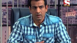 Adaalat - (Bengali) - Lakshya Varun Zaveri Target Varun Zaveri - Episode 122 & 123