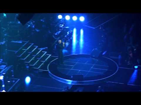 Pitbull Enrique Tour ~ 9/27/14 Boston, MA