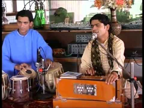 Na Ji Bhar Ke Dekha (kinno).mp4 video