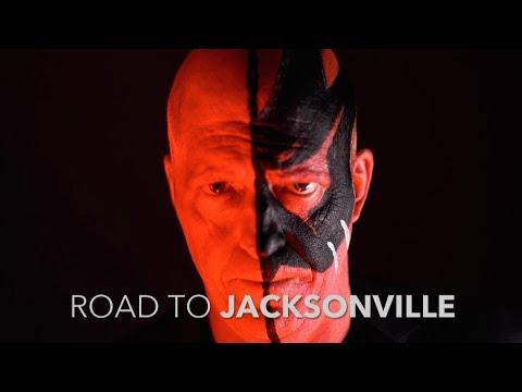 ROAD TO JACKSONVILLE | AEW DYNAMITE