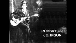 Watch Robert Johnson Walkin Blues video