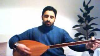 Download Lagu Dogan Kardesler (16) Gratis STAFABAND
