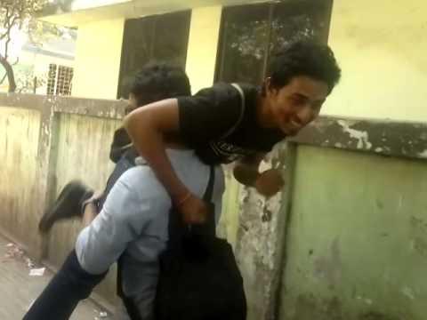 Bangla Gey Rape video