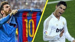 Os Jogadores Mais Loucos Do Mundo Com Os Gols Mais Humilhantes Que Você Verá Hoje || HD