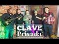 Clave Privada - Tyler, TX