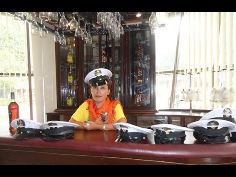 The ShipHaus Bohol Philippines - Video by Myra