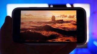 Why Apple's Latest 'Shot On iPhone' Video Is Stunning - My Take