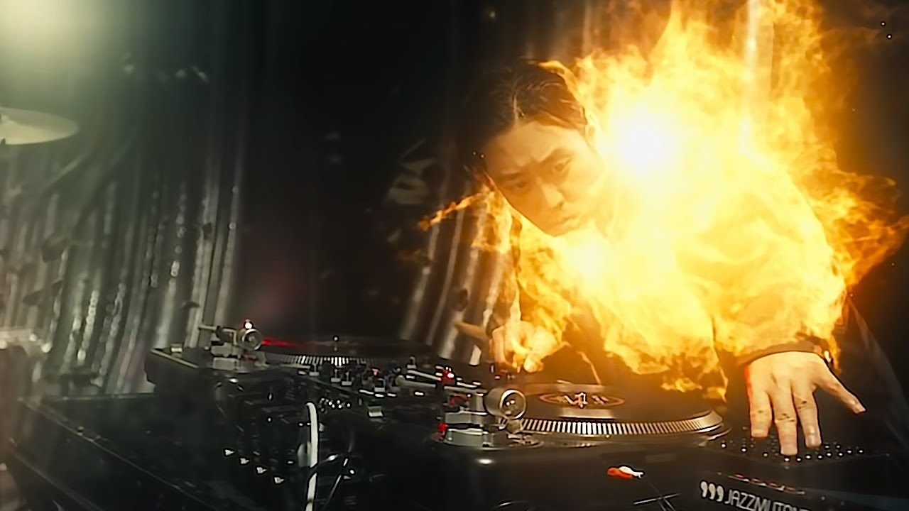 Linkin park burn it down video download