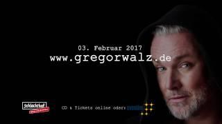 Vorschaubild Gregor Walz