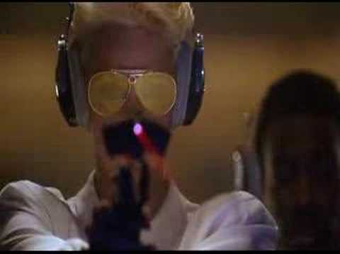 Beverly Hills Cop II is listed (or ranked) 1 on the list The Best Brigitte Nielsen Movies