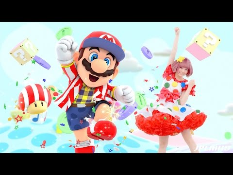Japanese TV Commercials [ 2014 weeks 40 & 41 ]