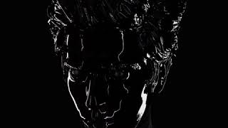 Gesaffelstein Lost In The Fire Feat The Weeknd