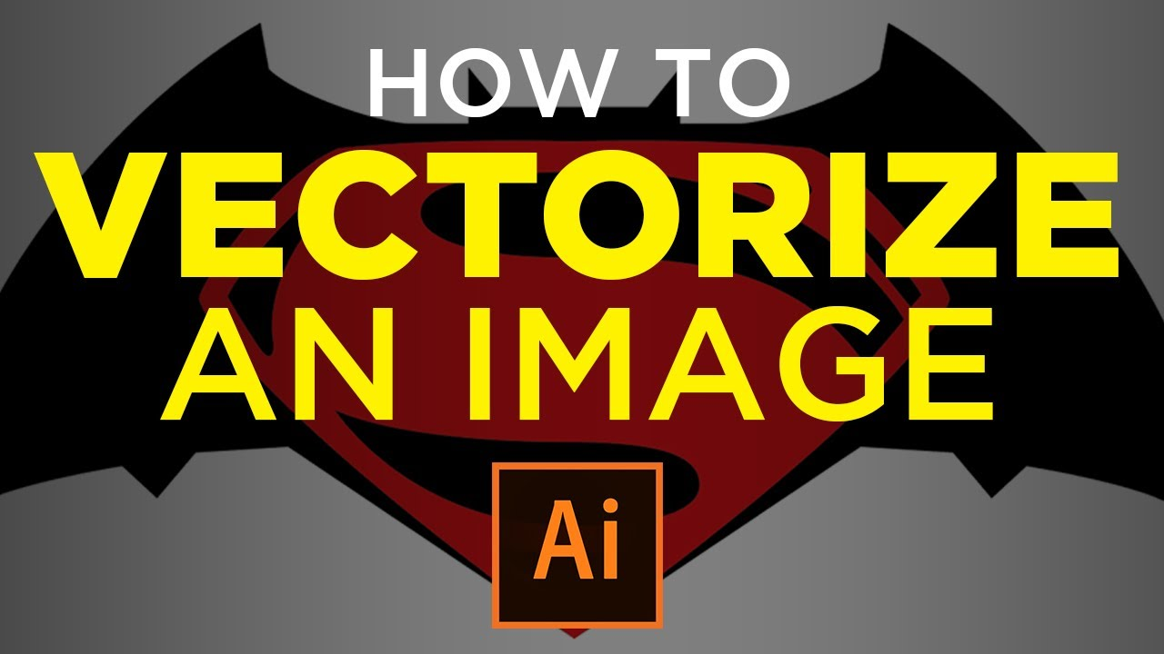 Fabulous vectorize image images