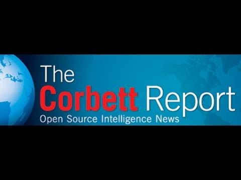 Corbett Report Interview 989 Pearse Redmond Peels the TOR Onion