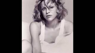 Watch Courtney Love Sunset Strip video