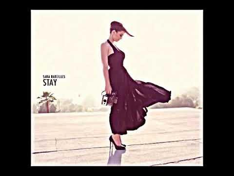 Sara Bareilles - Stay (Subtitulada)