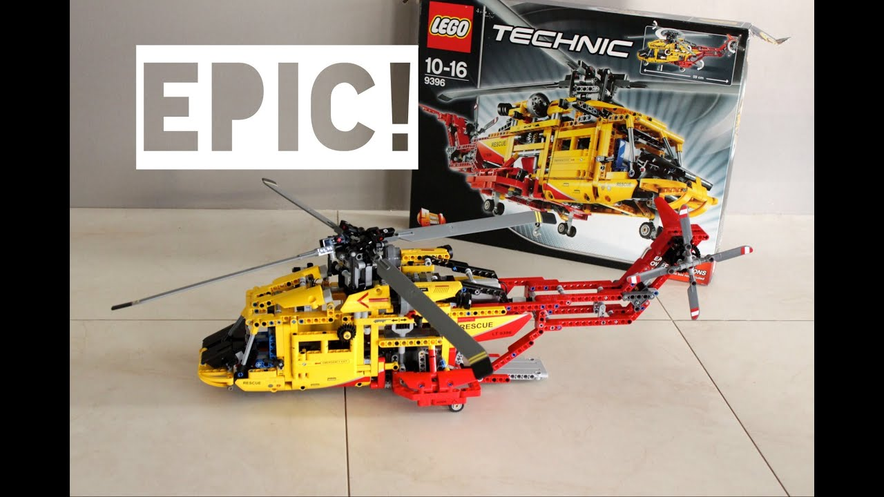 i want to buy a helicopter with Watch on Skydust Transformers Prime OC 598639782 in addition Watch moreover Theme Dino 2010 likewise  likewise Celine Dion.