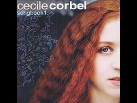 Cecile Corbel - C