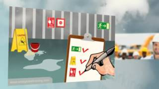 [IOSH Managing Safely Online] Video