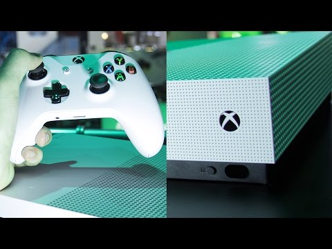 Pcfinancial retirement solutions youtube xbox one