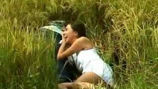 Julia Montes and Coco Martin Walang Hanggan