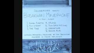 Squarepusher - Two Bass Hit (dub)