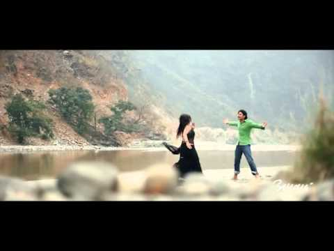 Chanchal Chanchal   Apabad   Exclusive Nepali Movie Song   Full Hd 720p - Youtube.mp4 video