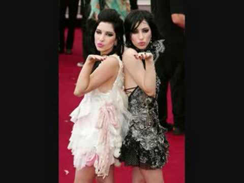The Veronicas - Goodbye To You