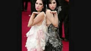 Watch Veronicas Goodbye To You video