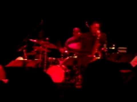 Blue Note 7 - Inner Urge (c) Joe Henderson