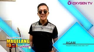 download lagu Agam - Magelang Idol 2017 gratis