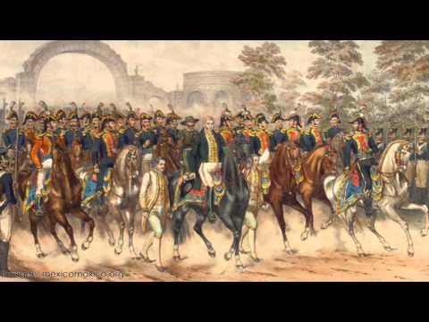 Pasajes de la historia de Tulancingo 6