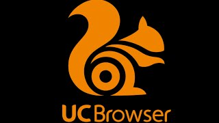 how to download UC Browser in pc (hindi)