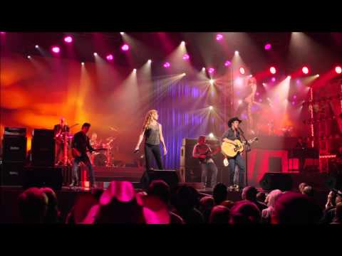 Nashville Cast - Ball And Chain