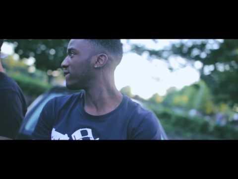 Luey Locs Born Ready rap music videos 2016