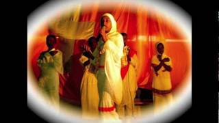 Eritrean  Mezmur orthodox  Meretsu (NEW 2011)
