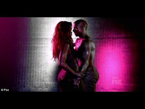 Jennifer Lopez Megamix 2012 - The Best Of JLo