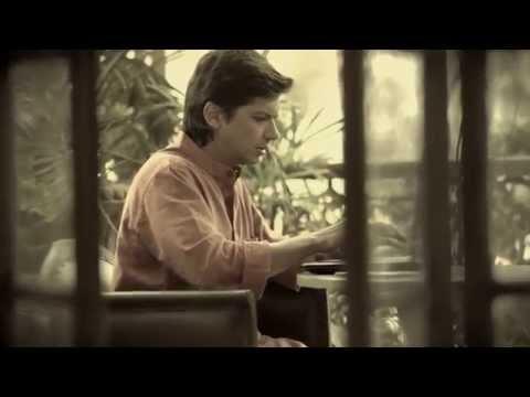 Tomar Holo Shuru - Shaan video