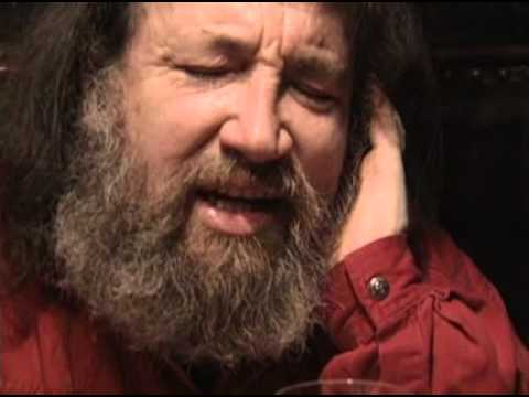 The Dubliners - Live in Germany