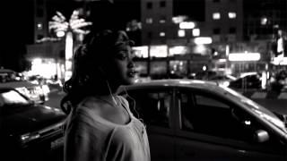 Heldana Shibabaw - Your Love - English Gospel Song New 2015